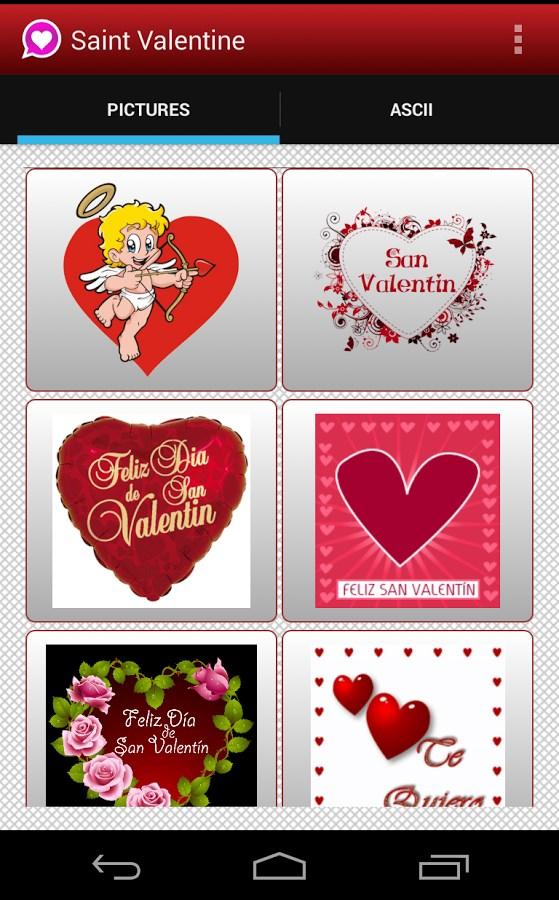 Namorados para WhatsApp - Imagem 1 do software