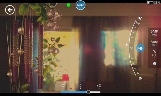 ProShot - Imagem 1 do software
