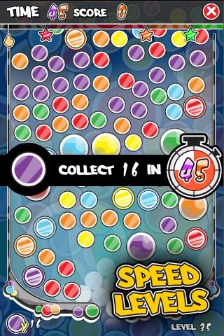 Fritter - Imagem 2 do software