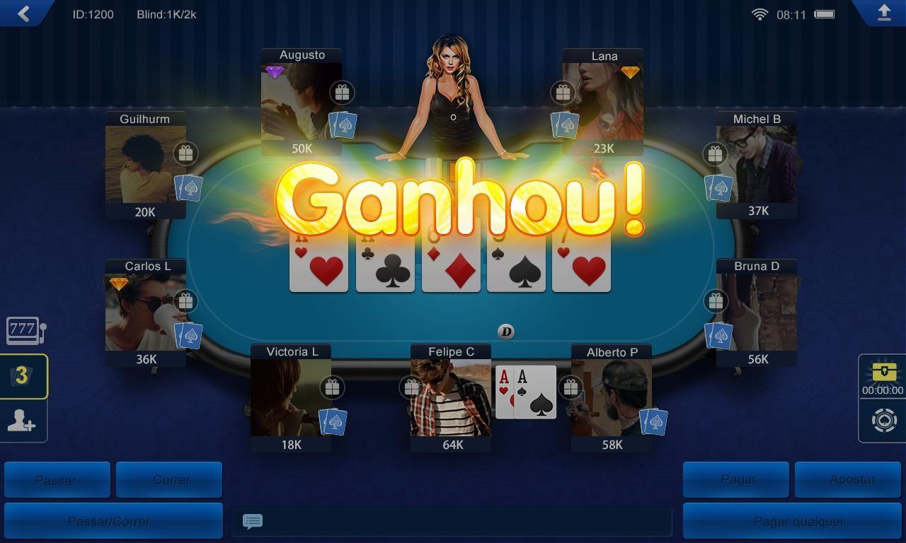 Governador do poker 2 download completo portugues