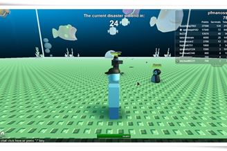 ROBLOX Download to Web Grátis