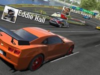 Imagem 1 do GT Racing 2: The Real Car Experience