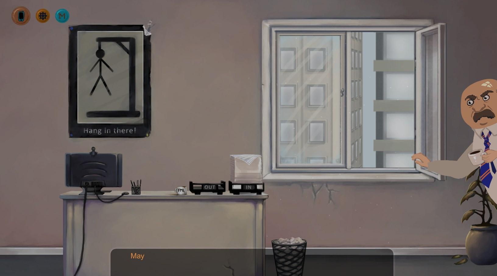 Perdytacks - Imagem 1 do software