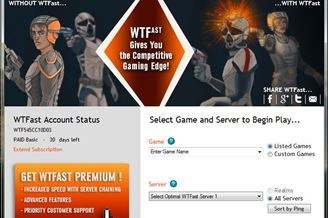 Wtfast Download