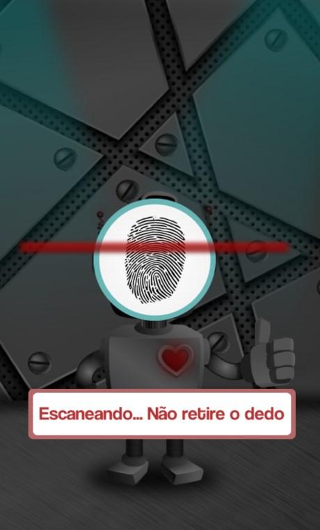 Belezometro Free - Imagem 2 do software