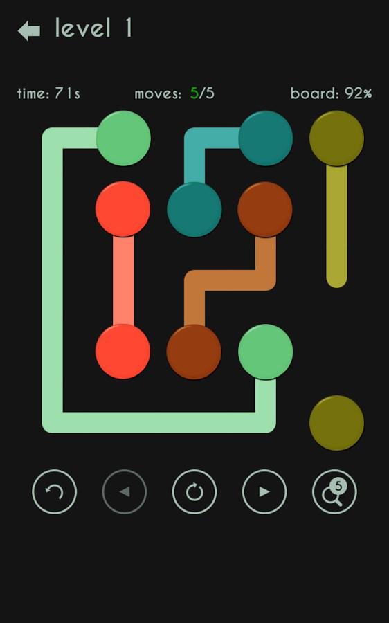 Connect: Classic - Imagem 1 do software