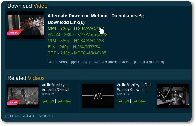 FullRip Download to Web Grátis