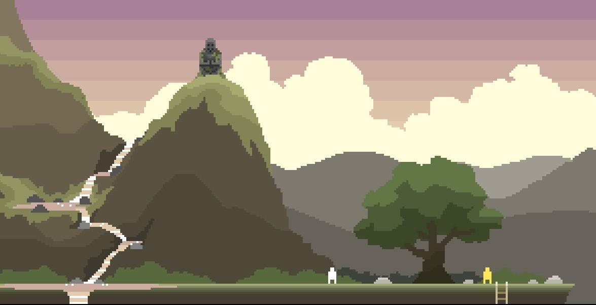 Qora - Imagem 2 do software