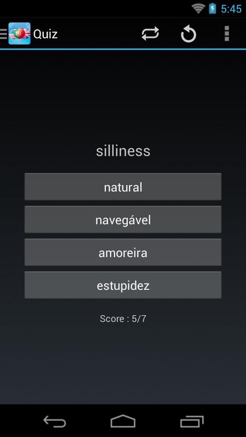 Gratis dicionario ingles portugues pdf