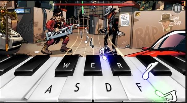 Frederic: Evil Strikes Back - Imagem 3 do software
