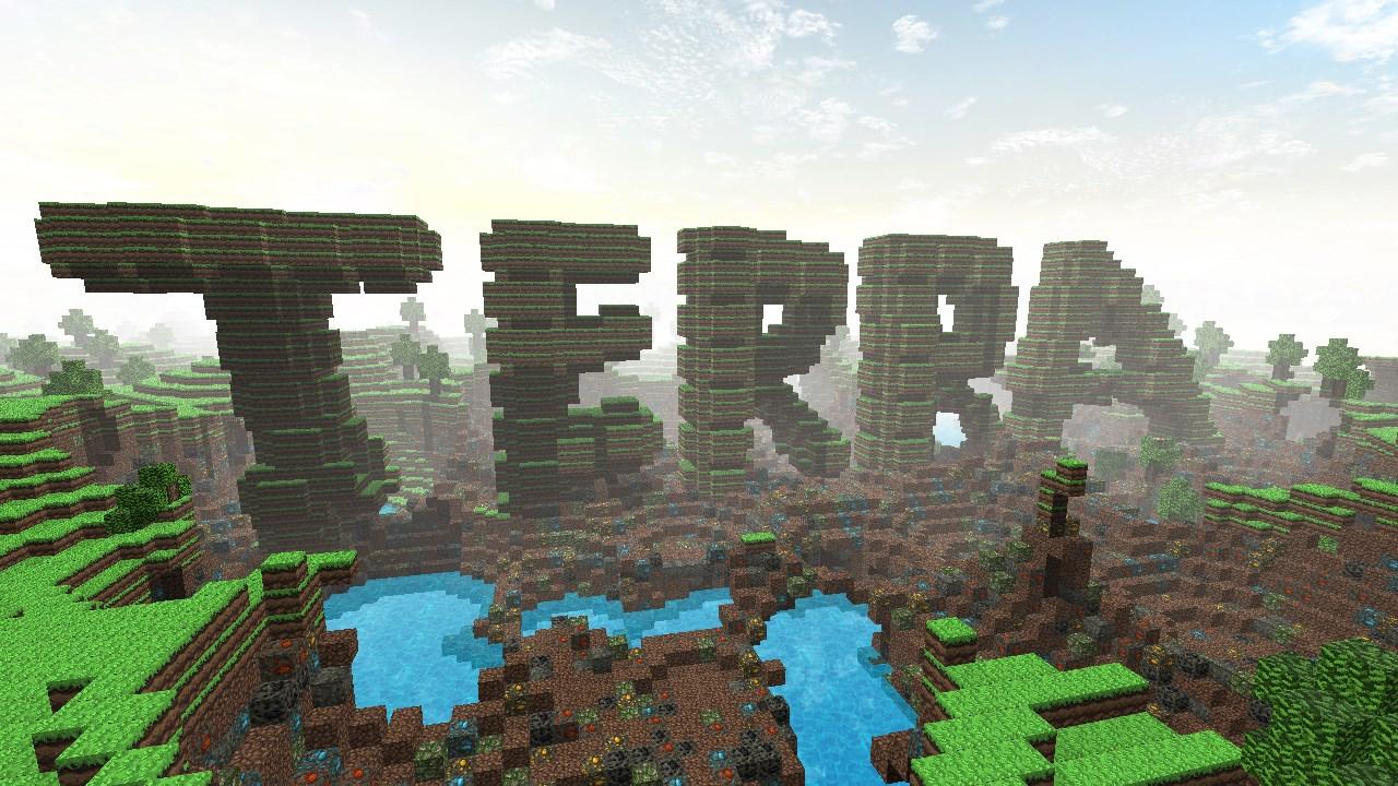 Terra Craft: World - Imagem 2 do software