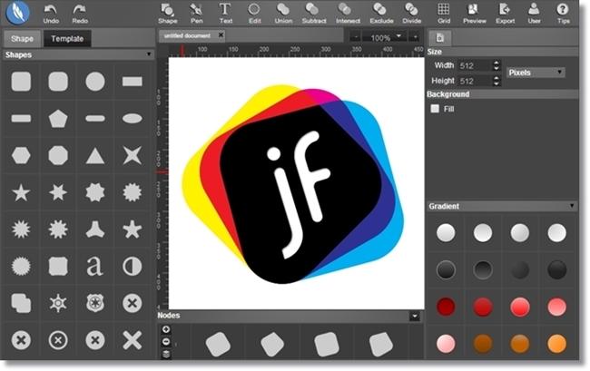 YouiDraw - Imagem 3 do software