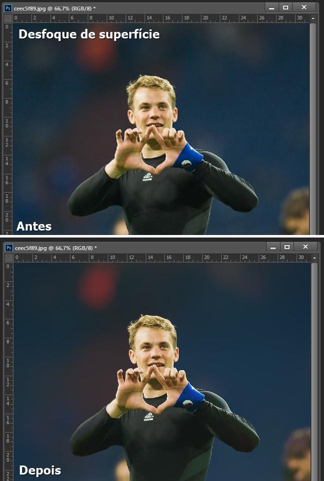 Adobe photoshop download gratis em portugues