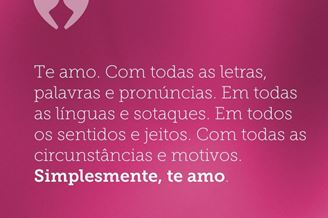 Belas Frases De Amor Download