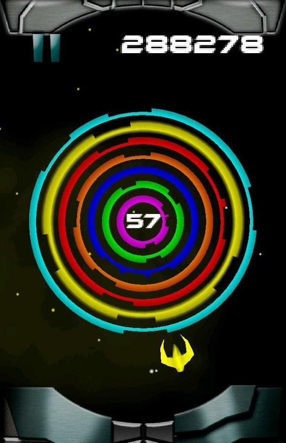 SPINRUSH - Imagem 1 do software