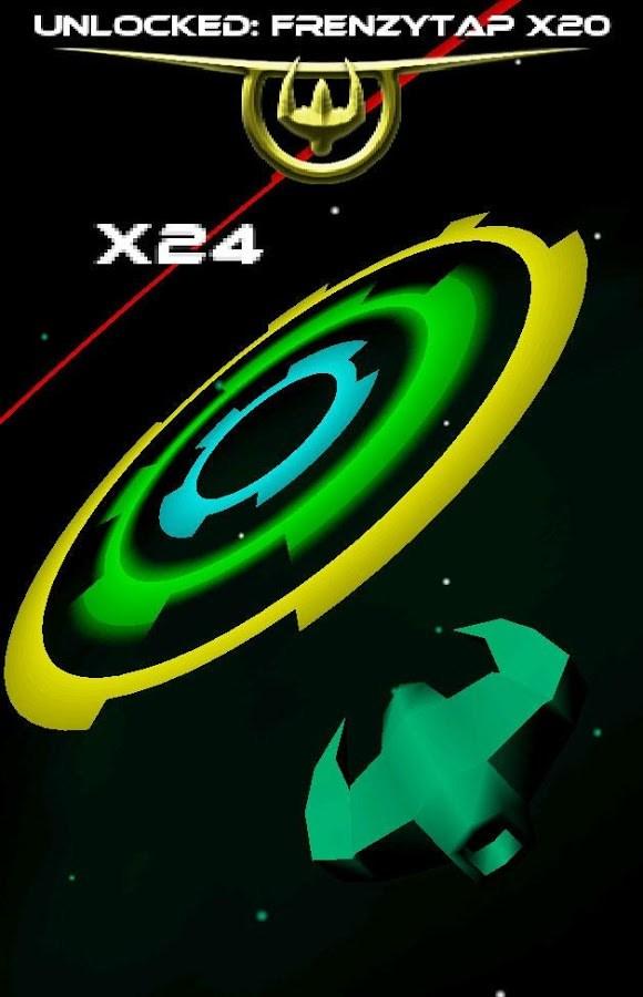SPINRUSH - Imagem 2 do software