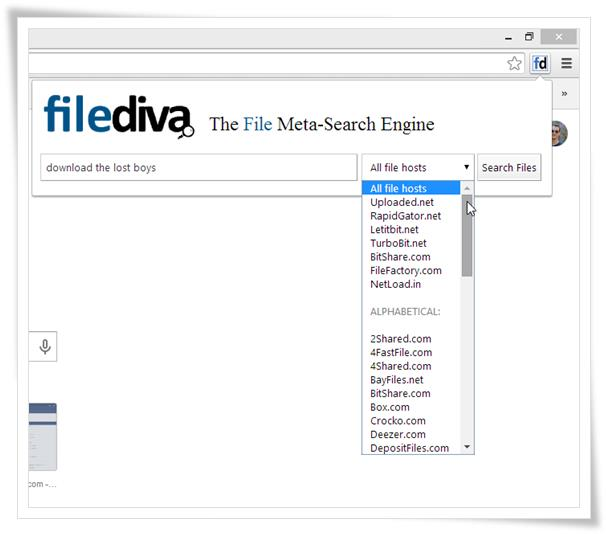 Multimedia Search Engines: Image, Audio & Video Searching