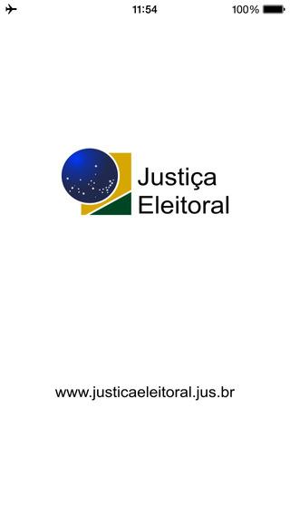 Candidaturas - Imagem 1 do software
