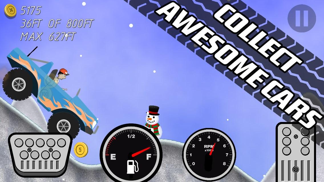 Road Rush Racing! Full Free - Imagem 1 do software