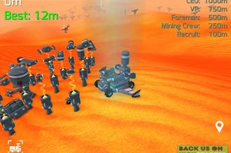 terratech free download android
