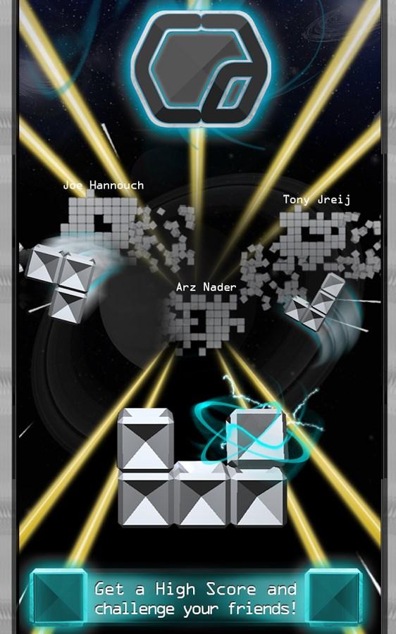 Cubama - Imagem 1 do software