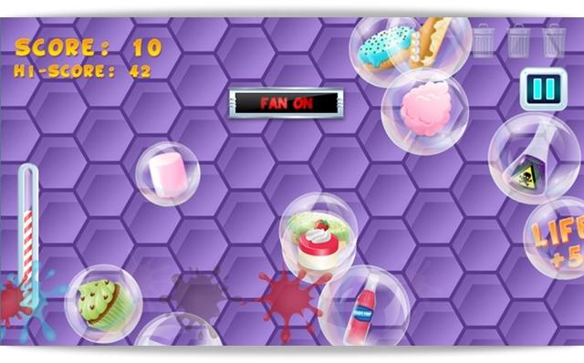 PoP! - Imagem 1 do software
