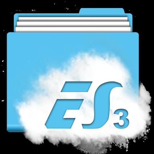 ES File Explorer Download para Android em Português Grátis