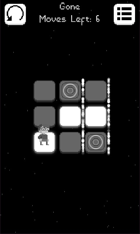 Dark Way Down - Imagem 2 do software