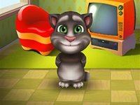 Imagem 1 do My Talking Tom
