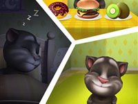 Imagem 2 do My Talking Tom