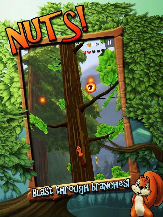 Nuts! - Imagem 1 do software