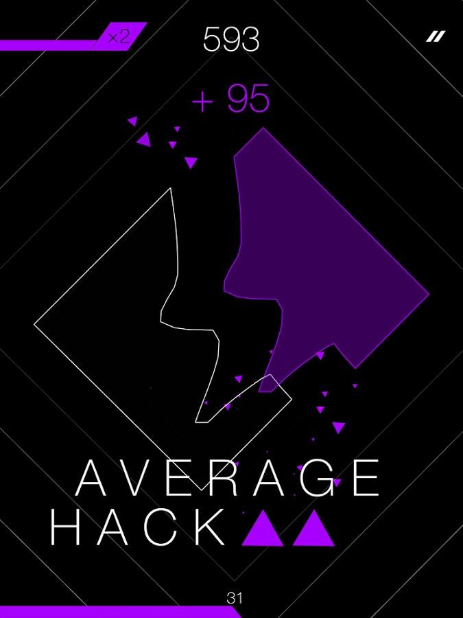 Cut and Hack - Imagem 1 do software