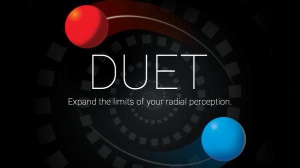 Duet - Imagem 1 do software