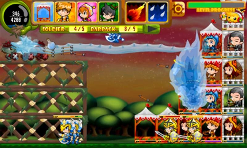 DragManArds - Imagem 1 do software
