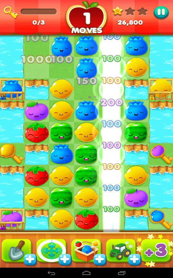9545ac822e Fruit Splash Mania Download
