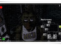 Imagem 2 do Five Nights at Freddy's