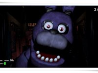 Imagem 3 do Five Nights at Freddy's