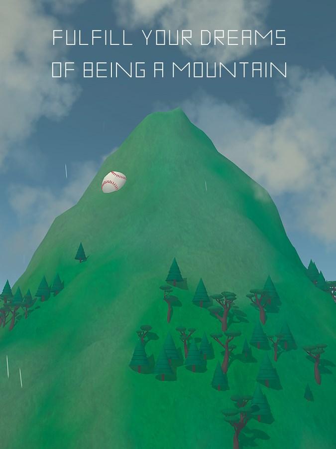 Mountain - Imagem 1 do software
