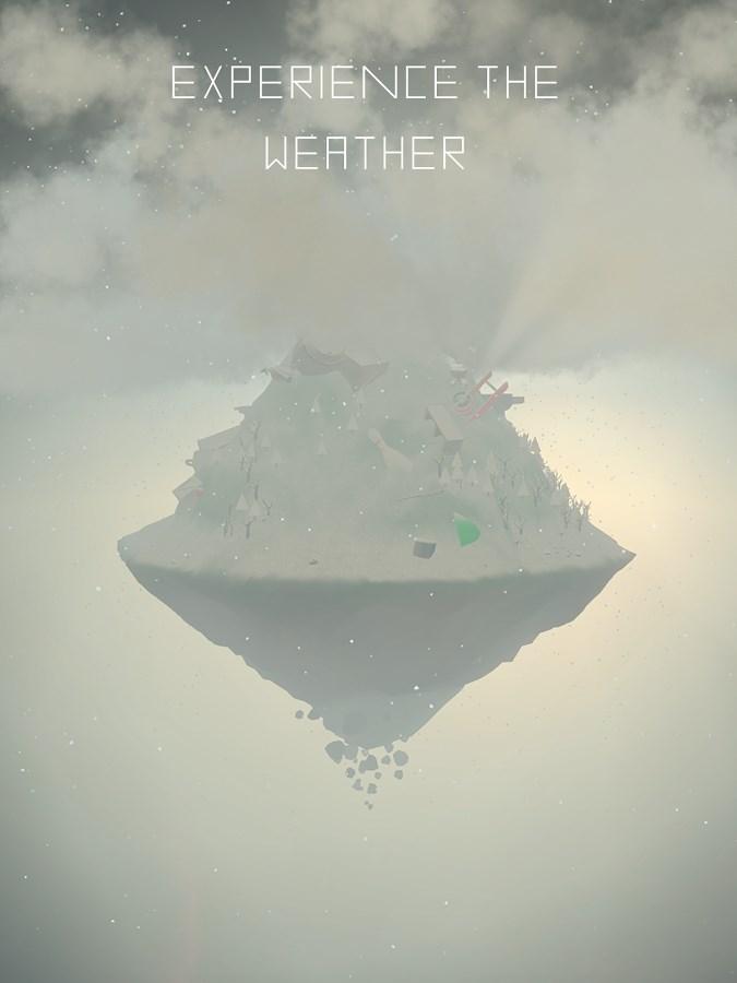 Mountain - Imagem 2 do software