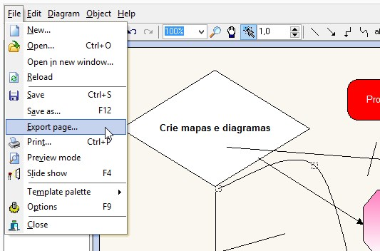 Diagram designer download imagem 3 do diagram designer ccuart Choice Image