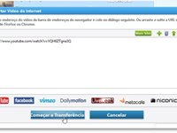 Imagem 2 do Any Video Converter