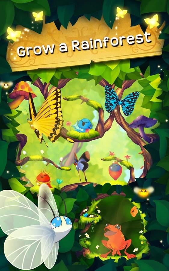 Flutter - Imagem 1 do software