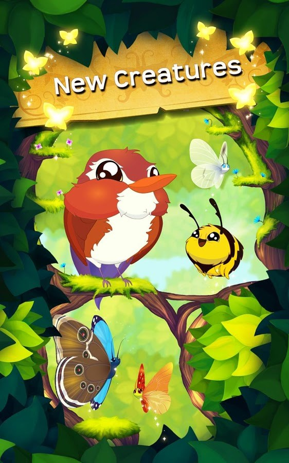 Flutter - Imagem 2 do software