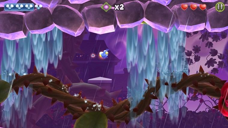 Shiny The Firefly - Imagem 2 do software