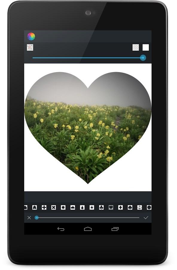 Afterlight - Imagem 1 do software