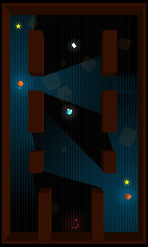 Shadowess - Imagem 1 do software