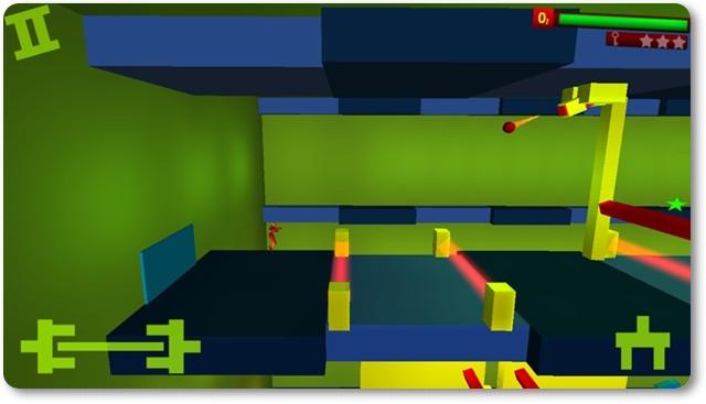 Hyper Cell - Imagem 1 do software