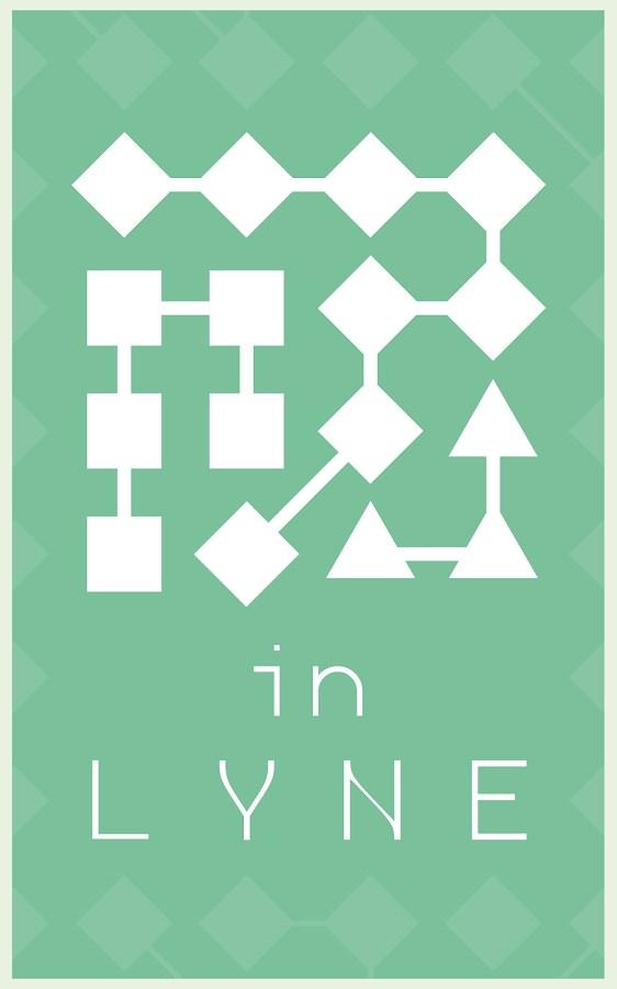 Lyne - Imagem 2 do software