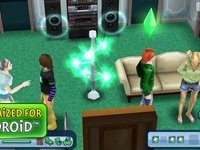 Imagem 1 do The Sims 3