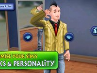 Imagem 3 do The Sims 3